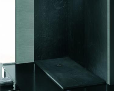 Aquaconcept pakt uit met onzichtbare muur-en plafondprofielen