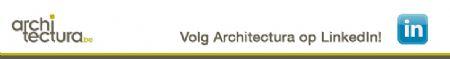Borret ziet geen oplossing in de hoogbouw van Leo Van Broeck