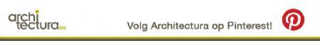 Renovatieblog Gijbels: architectuur als marketingdrager