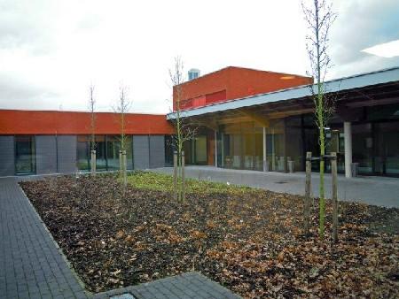 Bethaniënhuis in Zoersel neemt nieuw complex in gebruik