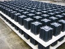 Gewikt en Gewogen: Peter Verbraeken (Joosen-Verbraeken) over betonkernactivering van Airdeck