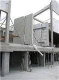 Bioversneller Zwijnaarde: een huzarenstukje uit prefab beton