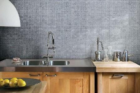 Ceramiche Refin, keramische tegels naar laatste trends op Architect@Work