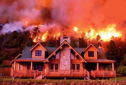 Infosessie omtrent recente wijzigingen in wetgeving brandveiligheid