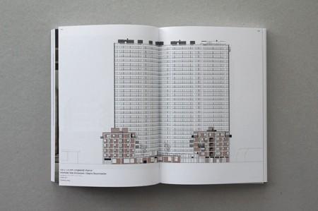Architectuurboeken over Beel en De Vylder–Vinck–Taillieu en boek over verftechnieken bekroond op Boekenbeurs