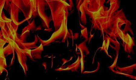 CatchingFire: VK organiseert studiedag omtrent Fire Safety Engineering