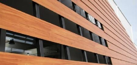 Vanca presenteert nieuwste gevelinnovaties op Architect@Work