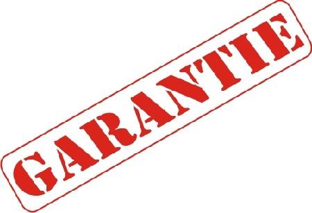 Groendaken: verantwoordelijkheden en garantie