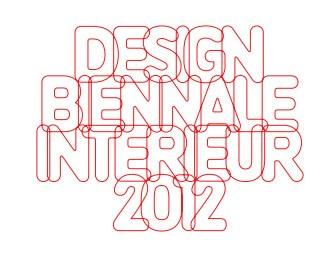 Interieur 2012 kiest voor vernieuwing met aangescherpt programma