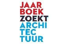 Oproep voor Jaarboek Architectuur Vlaanderen Editie 2012