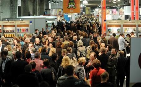 Jury Meest Inspirerende Architectuurboek 2012 compleet