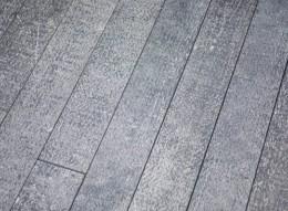 Beltrami introduceert natuursteen met parketafwerking