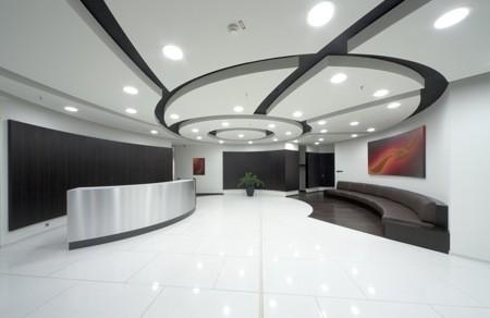 NAV infosessies over verlaagde plafonds