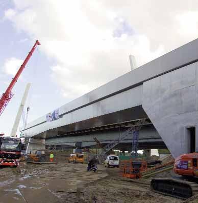 FEBE verheldert normalisatie voor de betonsector