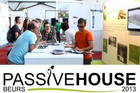PassiveHouse: alle informatie over energiezuinig bouwen onder één dak