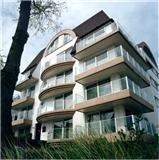 Verankering van betonelementen: balkons en luifels