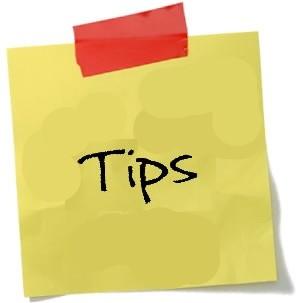 Ook Glue geeft tips voor goede architectenwebsites