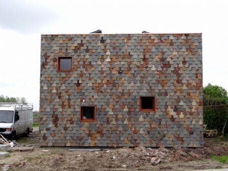 Atelier Vens Vanbelle over buitengewoon en betaalbaar bouwen
