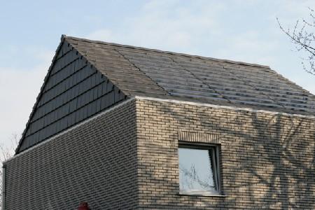 Wienerberger activeert het massief passiefhuis tot massief zero-energiewoning