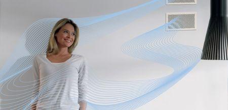 Zehnder EPB-rekentool vereenvoudigt keuze ventilatiesysteem