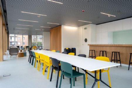 Willemen Construct - afdeling Limburg_3