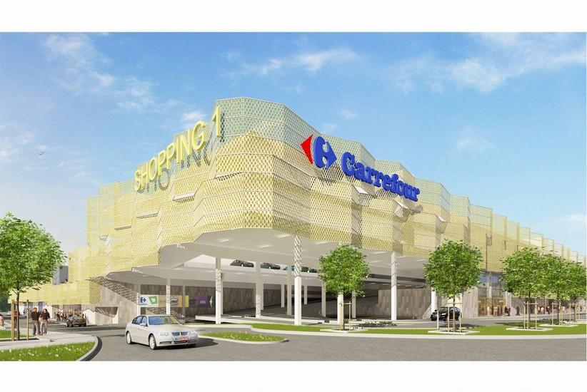 Renovatie Shopping 1_1
