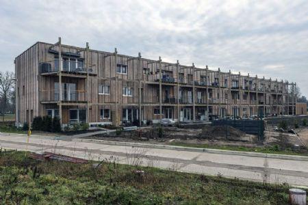 Cohousing Waasland_6