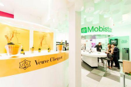 Mobistarwinkel Antwerpen_3