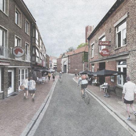 Begijnhof Hasselt_2