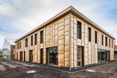 Bio-ecologisch kantoorgebouw Stroomop_4