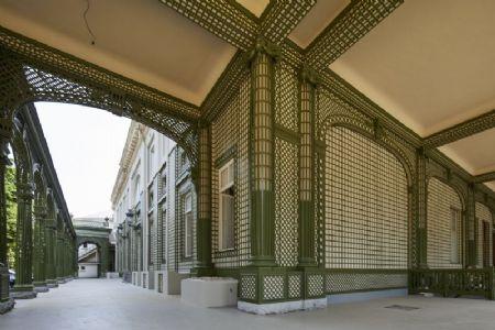 Renovatie Waux Hall_5