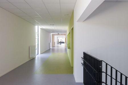 Basisschool De Toverberg in Kampenhout_5