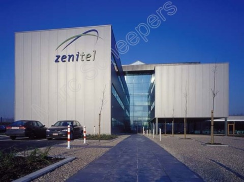 Zenitel_2