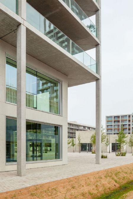 Blok 14 Zuiderplein Stadspaleis_5