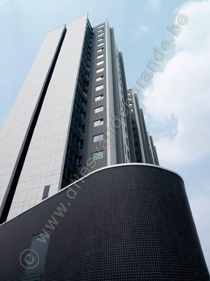 Renovatie van de Silvertoptorens_4