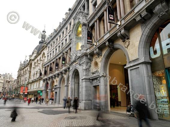 Stadsfeestzaal Antwerpen_2