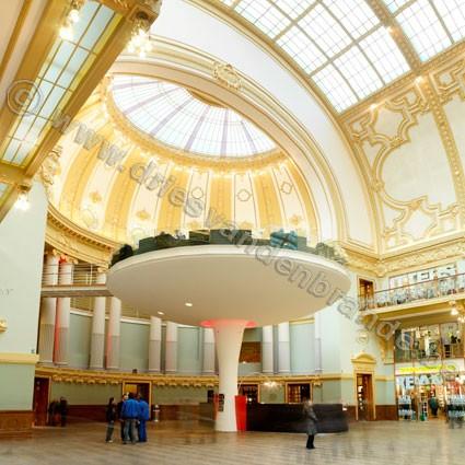 Stadsfeestzaal Antwerpen_3