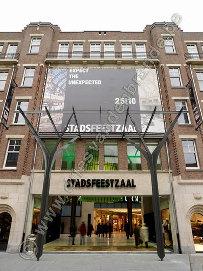 Stadsfeestzaal Antwerpen_6