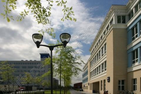 Complexe de police (site Philips)_1