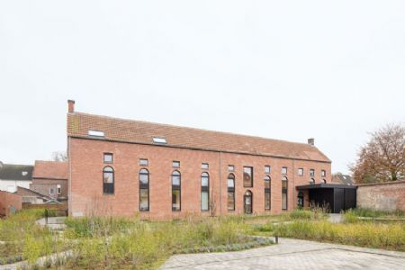 Administratief Centrum Hamme_9