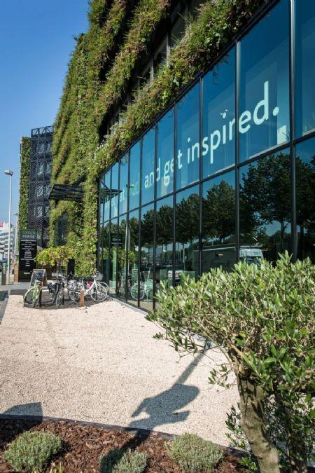 Gevelrenovatie Greenhouse Antwerp_2