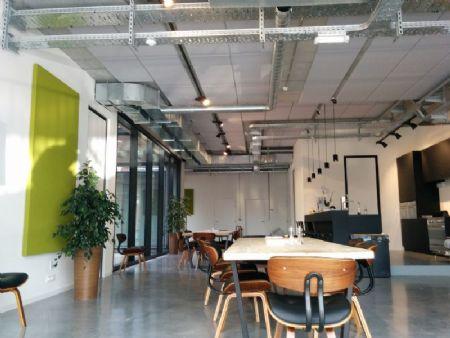 Dok Noord in Gentse ACEC-site_7