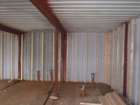 4 logements-containers_8