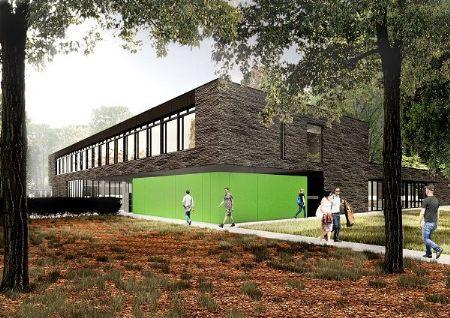 Nieuwbouw technische school Gitok_5