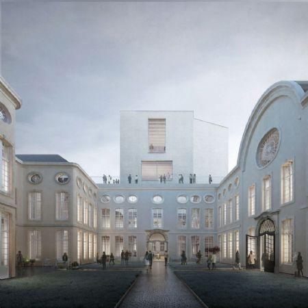 DING, nieuwe vleugel Design Museum Gent_6