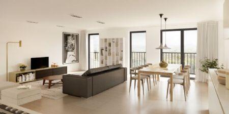 Nieuwe woonwijk De Weverij_10