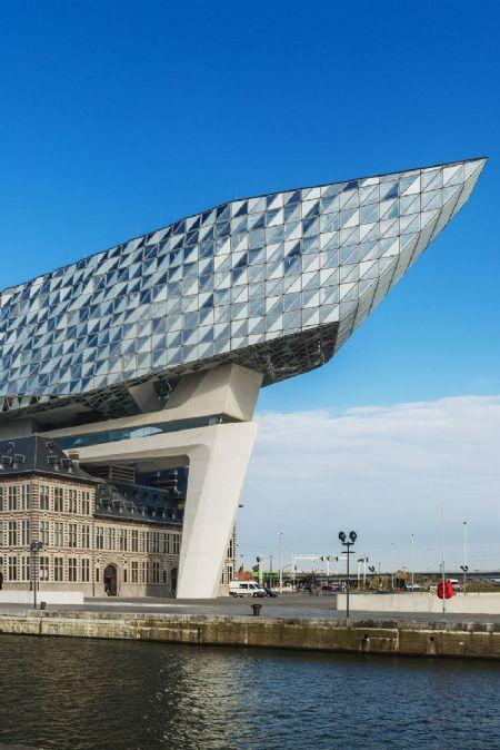 Nieuw Havenhuis van Antwerpen_8