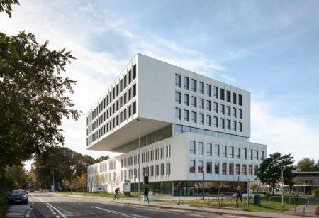 Campus Brugge KU Leuven_1