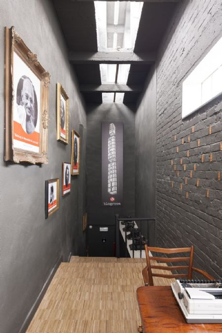 Hostel Gent_7
