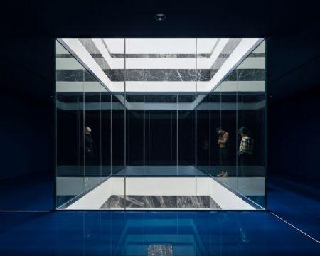 Koninklijk Museum voor Schone Kunsten in Antwerpen (KMSKA) _17
